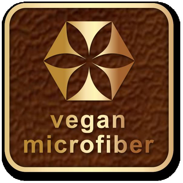 Microki